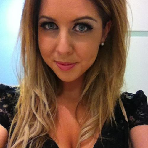 SKYE ELISABETH's avatar