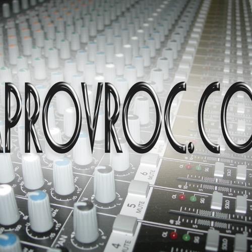 improvroc's avatar
