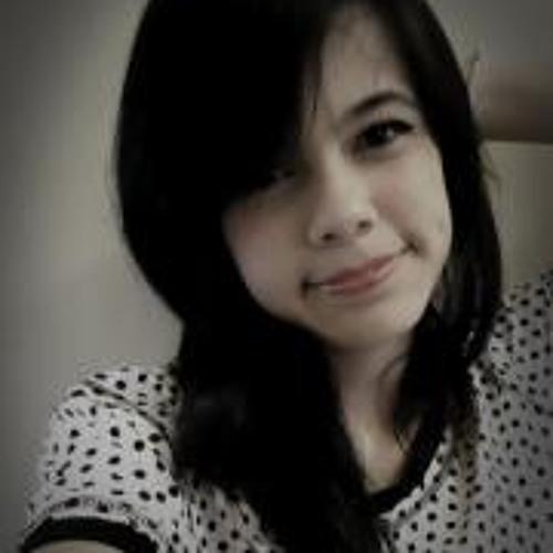 Carina Natagawa's avatar