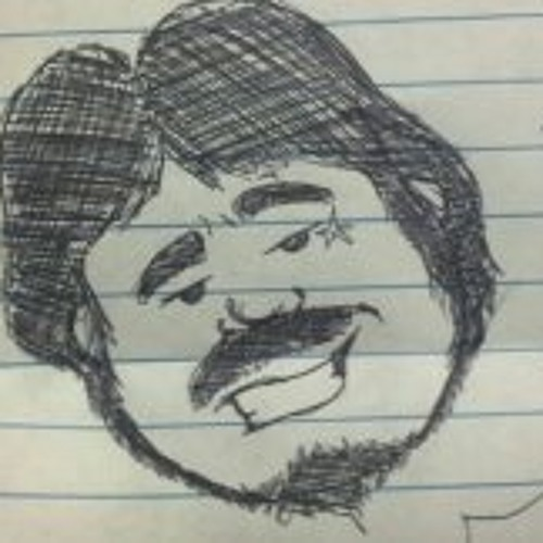 Will Frederick's avatar