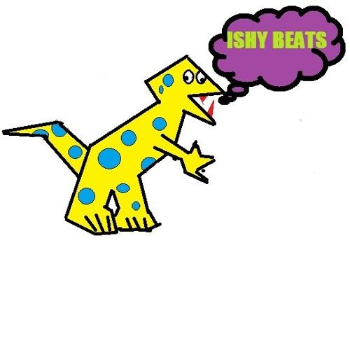 ishy beats's avatar