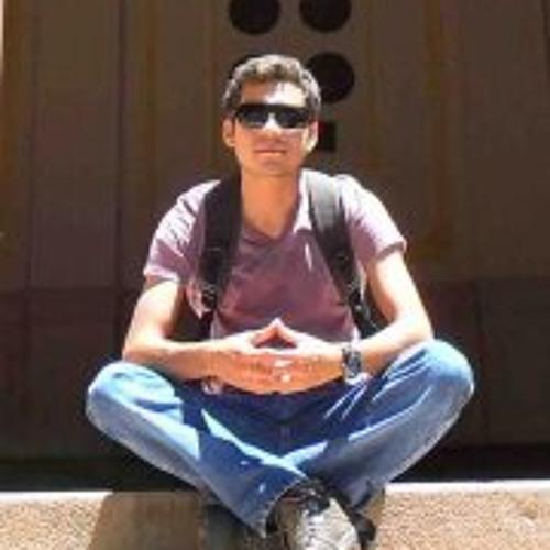 Devasthan (Progressive)'s avatar
