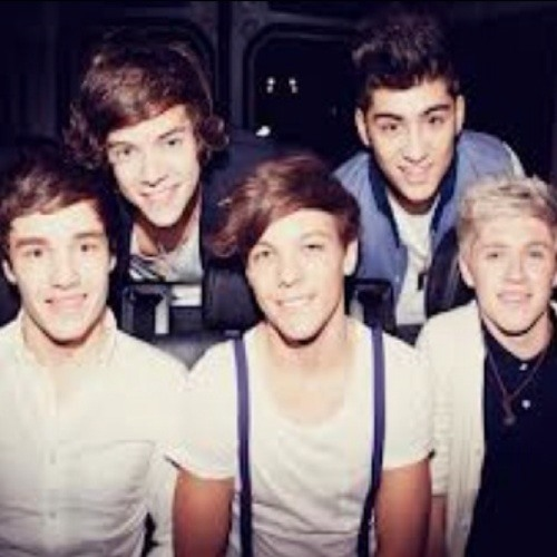 One_Direction_Love's avatar