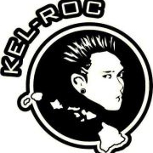 Akela Celebrado's avatar