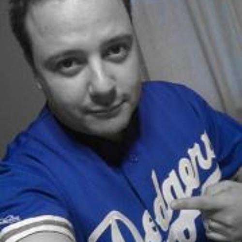 David Nieto 5's avatar