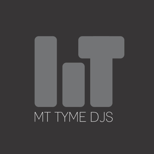 MT Tyme DJs's avatar