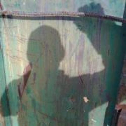 Gmizz012's avatar