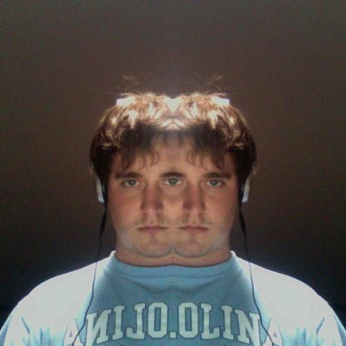 Famous White Dude's avatar