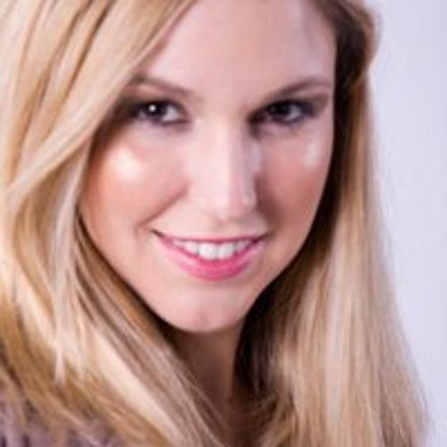 Erin H Joyce's avatar