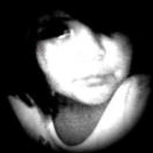 Moonbeam Chimburas's avatar
