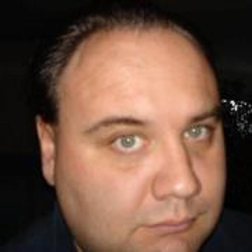 Gabriel Quijas's avatar