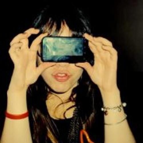 Mili Ciafardini's avatar