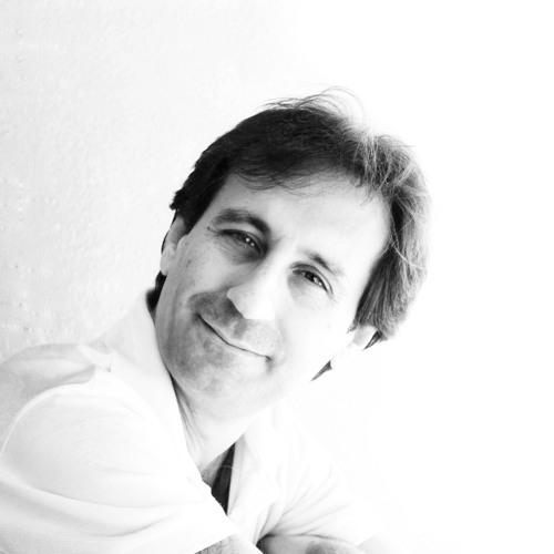 João Paulo Janeiro's avatar