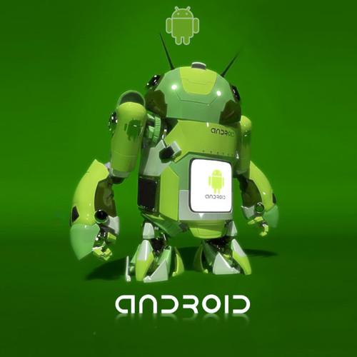 Ranzuko's avatar