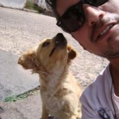 Antonio Polo's avatar