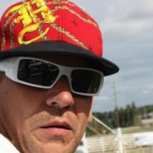 Kevin Gockij's avatar