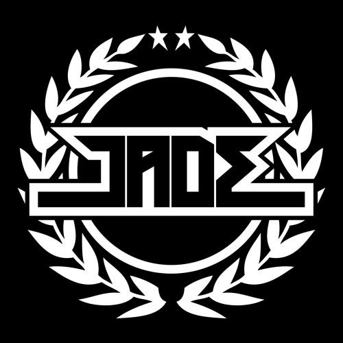 Jade Falcon's avatar