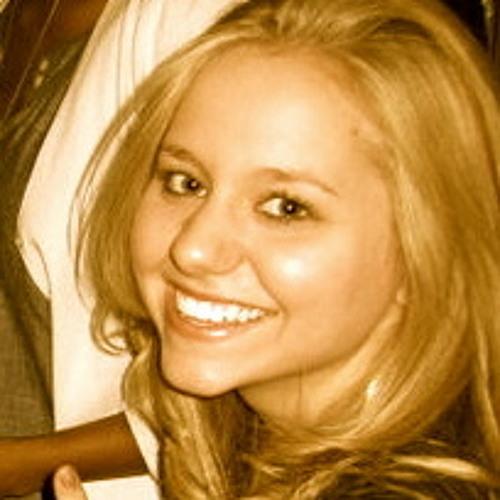 Wendy Mader's avatar