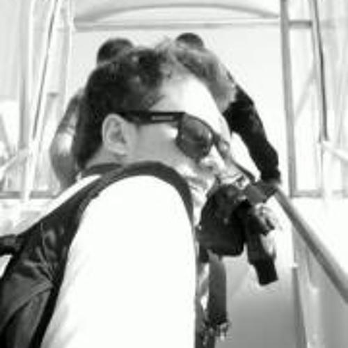 Pedro Henrique Oliveira 7's avatar