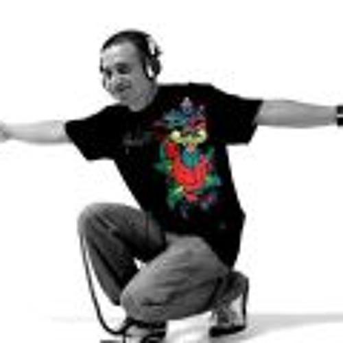 RHOMERPEREZ's avatar