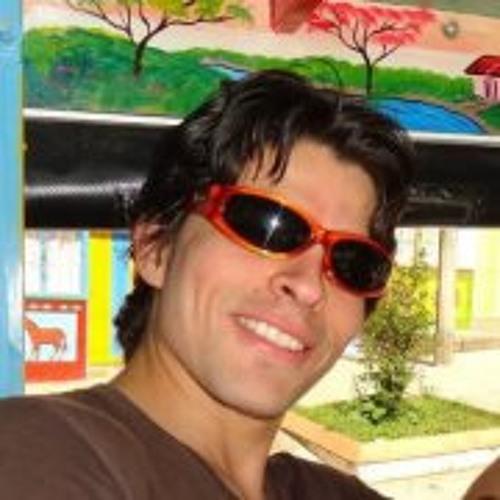 jcdeargaez's avatar