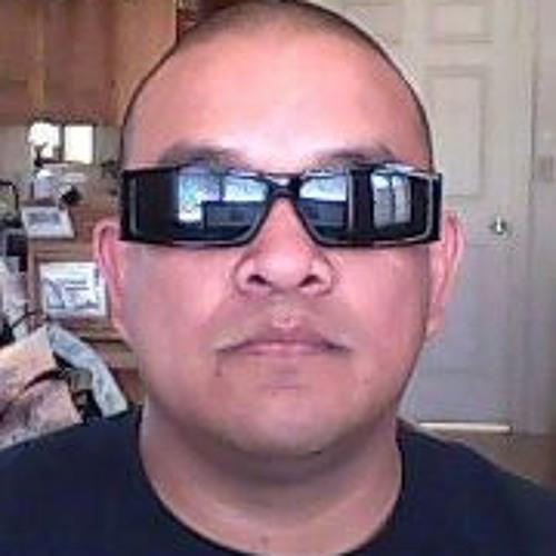 William Rious's avatar