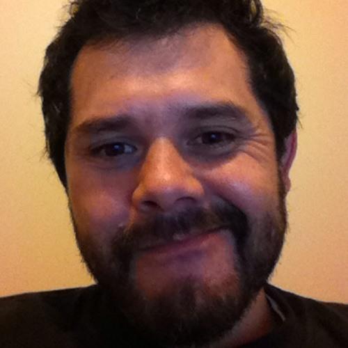 alfredorss's avatar