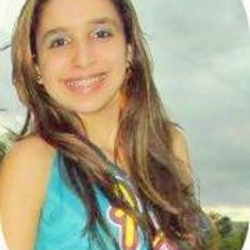 Brenda Pinho's avatar