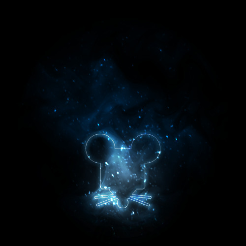 pocketmouse's avatar