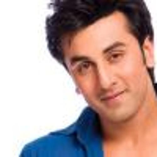 Aryan Jadav 1's avatar