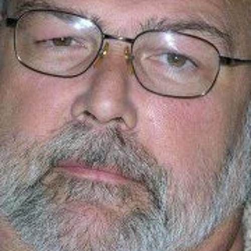 Robert Brown 52's avatar