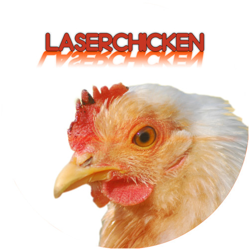 Laserchicken's avatar
