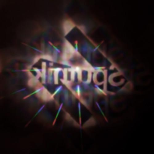 N.Sputnik's avatar