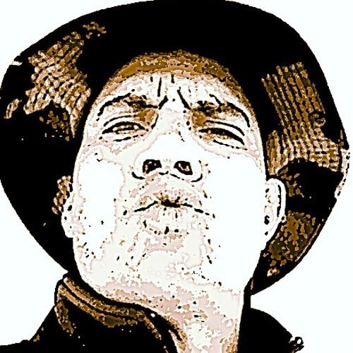 A.Mays's avatar