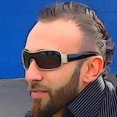 Ash Naji's avatar