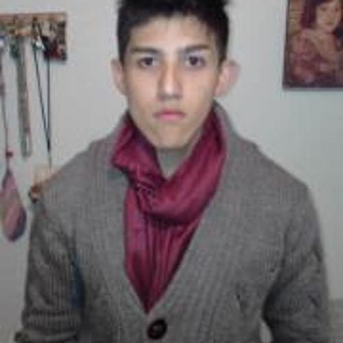 Sergio Pineda Estrada's avatar