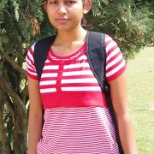 Swayamsiddha Majhi's avatar