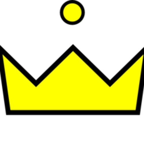 Maliq Revania's avatar