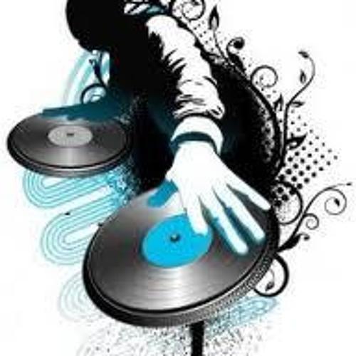 DJ S2 India's avatar
