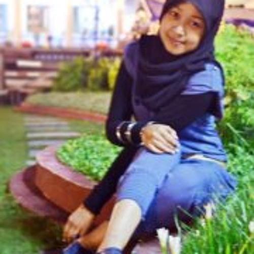 Erna Junaidah's avatar