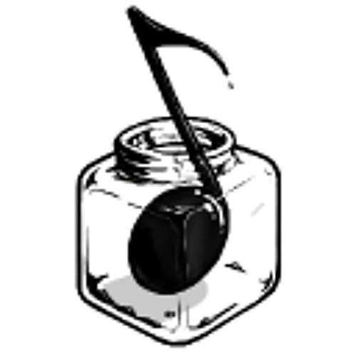 MusinkMusic's avatar