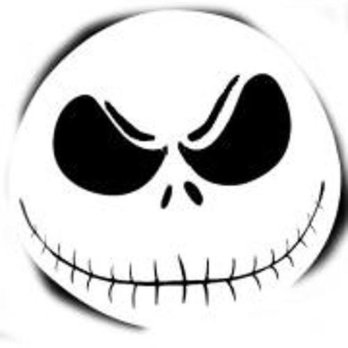 Hotaru Nurdin Grey's avatar