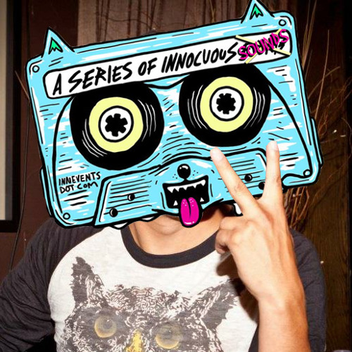 InnSounds's avatar