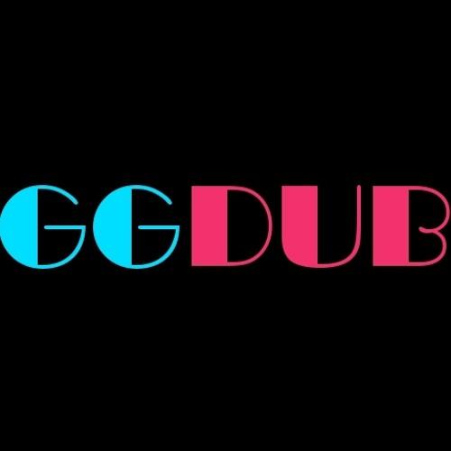 GGDUB's avatar