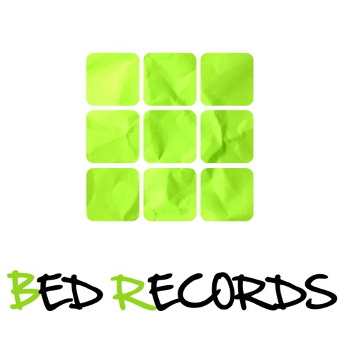 bedrecords's avatar