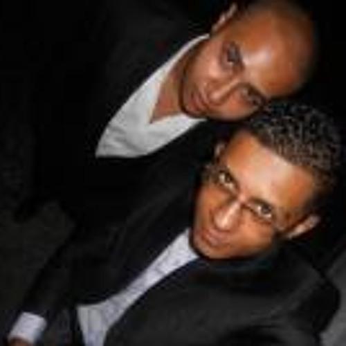 Fady Albair's avatar