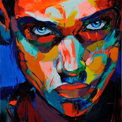Pedram Rastegari's avatar