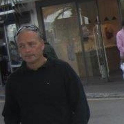 Mats Engström 2's avatar
