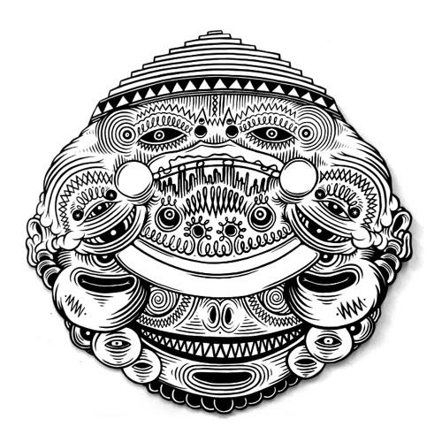 Steph RKS's avatar