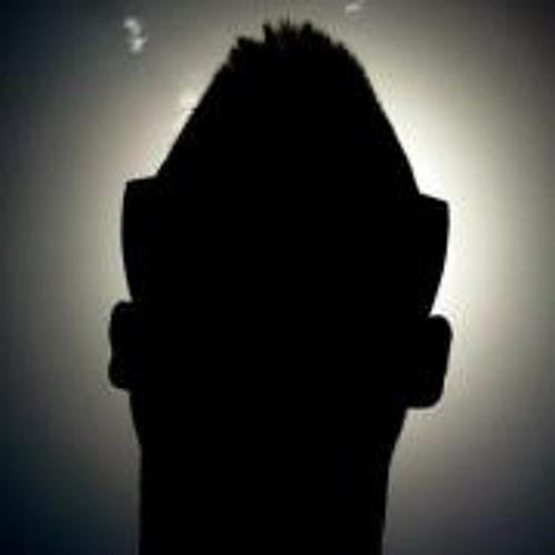 Alvaro Sasot's avatar